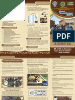 trip_produccion_humus.pdf