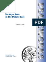 2005-Turkeys Role in ME.pdf
