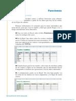 Excel2010_Avanzado_practica02