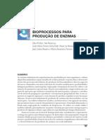 Enzimas Cap 05 - Sa Pereira P