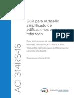 314RS-16_preview.pdf