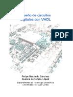 diseno_de_circuitos_digitales_con_vhdl_v1.01.pdf