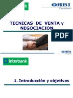 El Libro De La Negociacion Luis Puchol Epub