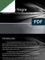 lapestenegra-140815163900-phpapp02