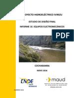 EG244050110.02 Eq Electr