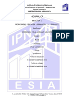 1 PROPIEDADES FISICAS FLUIDOS.docx