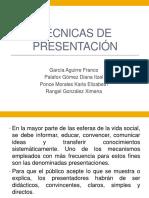 Técnicas de presentacion.pptx