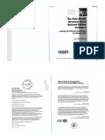 Silverstone - The Data Model Resource Book Volume 2.pdf