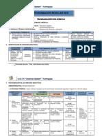 Mtp- Ofimática Gerencial i - Sec 5