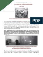 Particulado_aereo.pdf