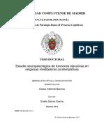 Tesis-La-Espiritualidad-Terapeutica.pdf