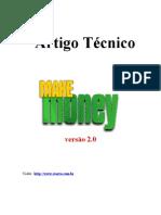 Artigo_Tecnico