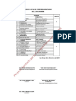 Anexo 3 E.010 Madera.pdf