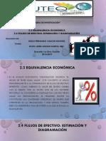 Trabajo de investigación N°3- Diego Chacón..pptx