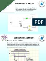 A-rev. Simbologia Electrica