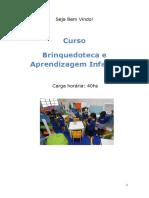 brinquedoteca_e_aprendizagem_infantil__51340.pdf