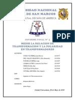 Informe Final 4 - Polarida en Transformadores Monofasicos1 (1)