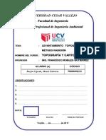 LEVANTAMIENTO-TOPOGRAFICO-POR-METODO-DE-RADIACION(1).docx