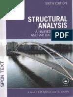 Structural-Analysis-by-Amin-Ghali-Adam-Neville-Tom-G-Brown.pdf