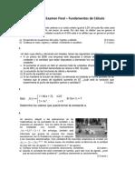 Simulacro Examen Final.docx