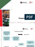 Proyectosenactivos3