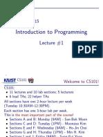 Principles Of Programming Languages Maclennan Pdf