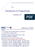 lecture1.handout.pdf
