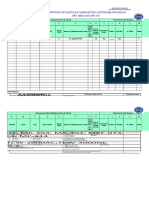 Formato Inventario Cadena de Frio 2017 Red de Salud Huanuco (1)