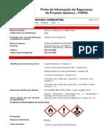 fispq-etanol-hidratado