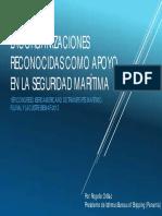 Importancia de Aplicación Normativa Marítima.pdf