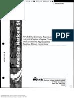 B3.2.pdf