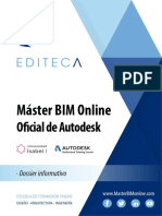 Master-BIM-online-dossier.pdf