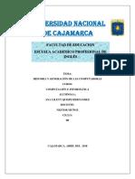 HIOTORIA Y GENERACION ,COMP.docx