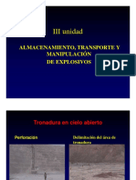 almacenamiento_de_explosivos.pdf