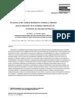 25 First Order Flotation Kinetics Models and Methods (1).en.es