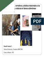 ASPECTOS_LEGALES_Y_PRACTICOS_RELACIONADO.pdf
