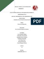 Etapas-del-procesos-de-integración.pdf