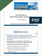 Aula01_Instrumen_Introd.pdf