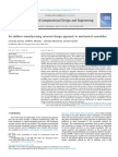 An additive manufacturing oriented design approach to mechanical assemblies.pdf