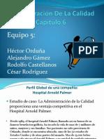 56544384-Capitulo-6-Admon-de-La-Calidad.pptx
