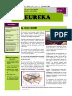 Boletin Eureka 2016-0 ENERO