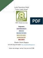 ADA3_B3_EQUIPO DINAMITA.pdf