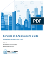 FTTH_Services_and_Applications_Guide_V1.pdf