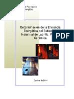 EstudiosEficiencia_LadrilloVidrioCeramica[1]