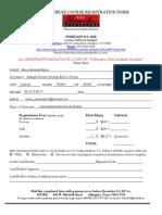 2018 Dr. Wick Alexander Principles Registration Form .pdf_marco.pdf