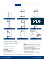 Viking+Johnson_Pasamuros_Especificaciones_Ficha+Técnica