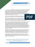 [ Services ] Grid Computing