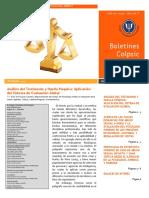 BC Jurídica No_ 27f.doc