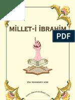 14 Millet-i Ibrahim