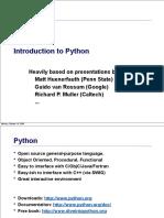 Python_Harvard.pdf